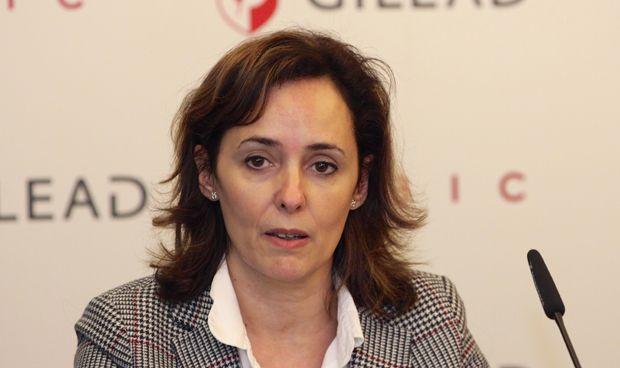 Gilead lanza Epclusa, la primera terapia pangenotípica en hepatitis C