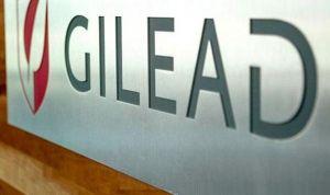 Gilead merma sus beneficios a costa de la competencia