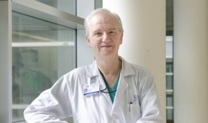 """Ginecología calma a gestantes con reticencias a vacunarse: """"No hay motivos"""""""