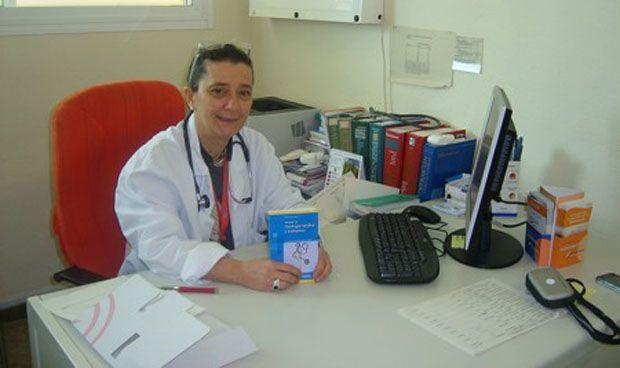 Ginecología y Medicina Interna, aliadas para mejorar la atención materna