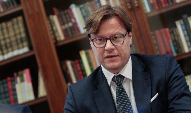Giuseppe Chiericatti