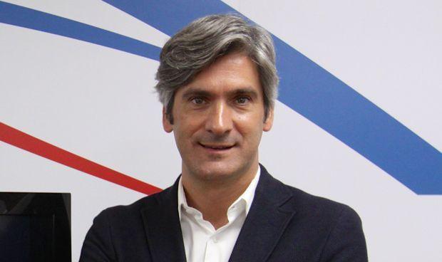 Glintt España incorpora a Carlos Guedes como Head of Business Development