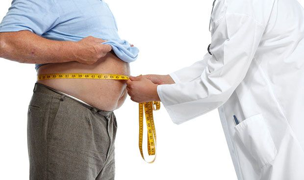 Glucosa y presión arterial, predictores del síndrome metabólico