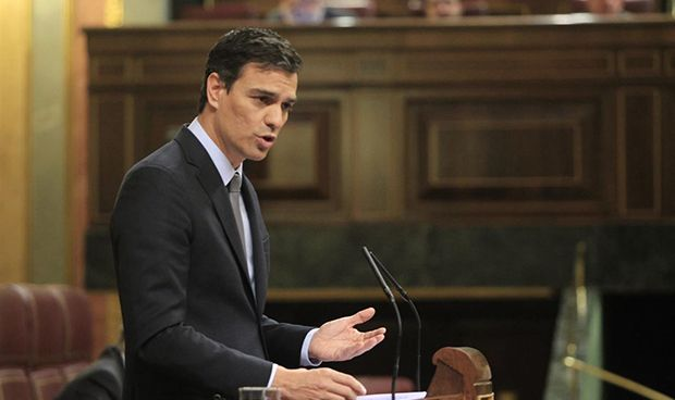 Gobierno de Sánchez: ¿Qué pasará con el baremo de daños sanitarios?