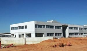 Gobierno, Junta y Ayuntamiento acuerdan habilitar el hospital de Lepe