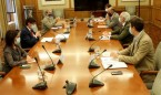 Gobierno y Madrid pactan mismas restricciones en todas las grandes ciudades
