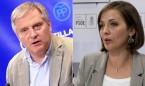 Gobierno y oposición se enzarzan a cuenta de las urgencias en Toledo