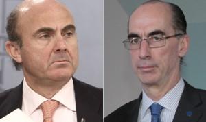 Gobierno y Sergas, más cerca de un acuerdo en innovación