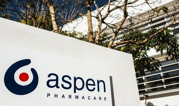 """Europa 'frena' a Aspen: baja precios un 73% acusada de """"abuso de posición"""""""