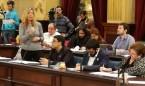 """Gómez: """"El único responsable de la deuda del Ib-Salut es el PP"""""""