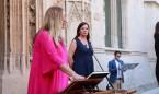 Gómez fija nuevos retos: planes para salud mental y cronicidad