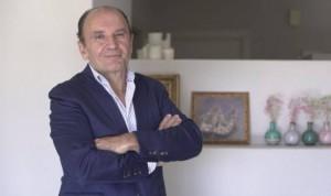 La lista de González-Chamorro al COM Málaga ya es paritaria y espera el ok