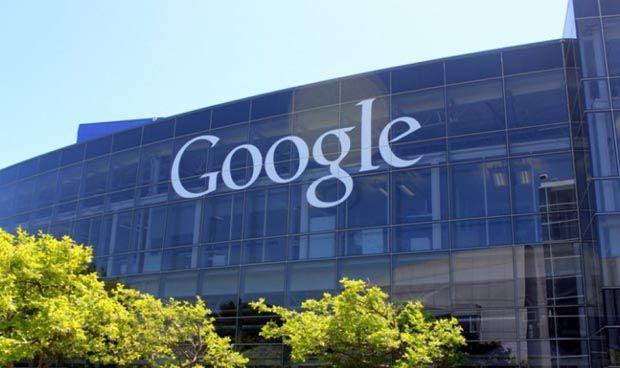Google entra de lleno en la sanidad pública con su nueva jugada empresarial