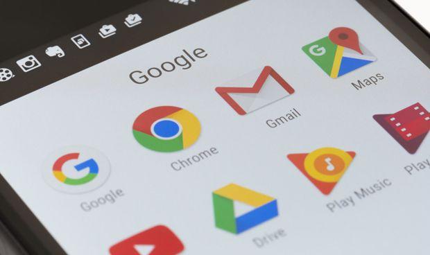 Google logra predecir la muerte de un paciente con un 95% de precisión