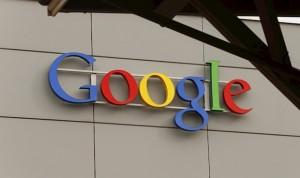 Google promete no vender los millones de datos médicos que posee