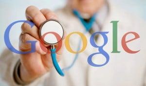 Google quiere registrar quién y para qué consulta tu historia clínica