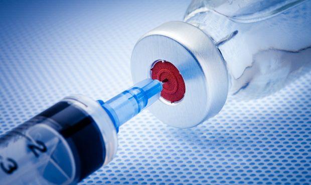 Google se lanza al desarrollo de una vacuna universal contra la gripe