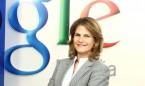 Google veta de su publicidad los anuncios de pseudociencias