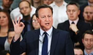 Gran Bretaña necesitará 5.000 médicos y 15.000 enfermeras de AP para 2020