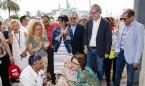 Gran Canaria celebra la III edición de Fidona