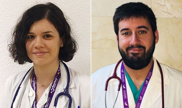 Gran hospital y formación completa, claves en la elección MIR de Neumología