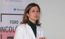 Gran recibimiento sanitario a la nueva directora de la Aemps
