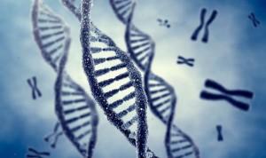 Gran resultado de la terapia génica en enfermedad de células falciformes