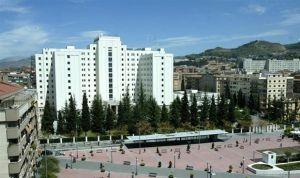 Granada busca un jefe de Servicio de Medicina Intensiva