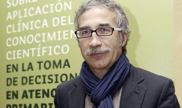 Granada, capital de la humanización en sanidad durante esta semana
