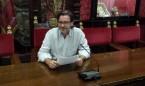 Granada (PSOE) y Málaga (PP) cruzan acusaciones a cuenta de la EMA