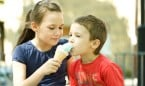 Grasa y azúcar en el embarazo, nuevos 'culpables' del TDAH en el niño