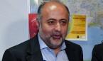 Grecia confirma su primer caso de coronavirus