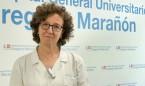 El Gregorio Marañón lidera un estudio sobre Covid-19 en gestantes y bebés