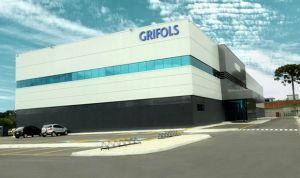 Grifols abre una planta en Brasil que 'competirá' con la de Murcia
