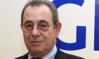 Grifols adquiere por 1.500 millones una unidad de diagnóstico de Hologic