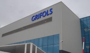 Grifols compra por 1.100 millones el 90% de la alemana Biotest