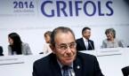 Grifols, entre las 11 'objetoras' al código de buenas prácticas de Hacienda