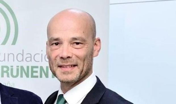 Grünenthal, acusada de pago a médicos y acceso ilegal a datos de pacientes