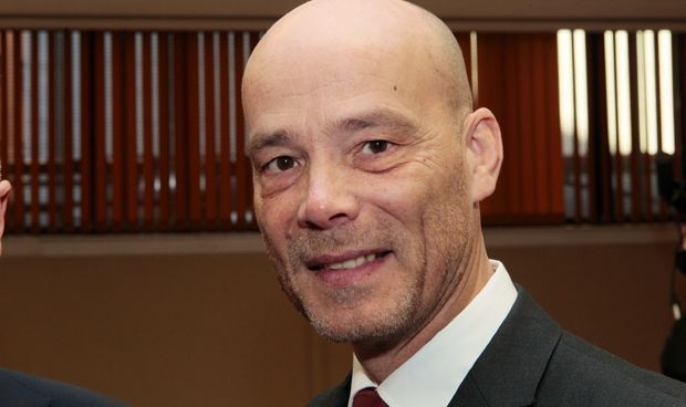 Grünenthal, invitado de honor en la 'fiesta' de la talidomida