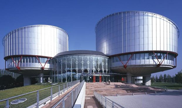 Definitivo: Grünenthal no pagará por el desastre de la talidomida en España