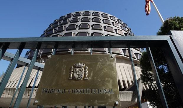 Grünenthal se libra: no pagará por las vidas que arruinó la talidomida