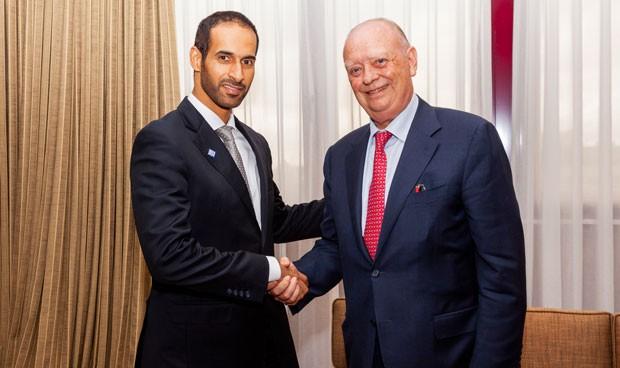 Grupo Asisa pone en marcha una red de clínicas dentales en Emiratos Árabes