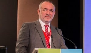 Grupo Cofares formará a farmacéuticos en gestión y desarrollo directivo