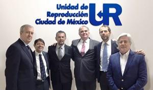 Grupo HLA abre una Unidad de Reproducción en México