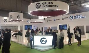 Grupo Indukern gana presencia en la CPhl