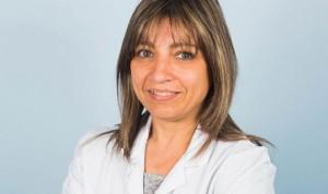 Grupo Recoletas lidera un proyecto de biopsia líquida en cáncer de próstata