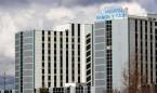Grupo Siac refuerza la capacidad de los hospitales ante el Covid-19