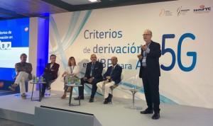 GSK aborda la importancia de coordinación entre AP y Urología