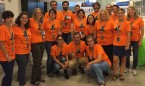 GSK acerca la ciencia a la sociedad española