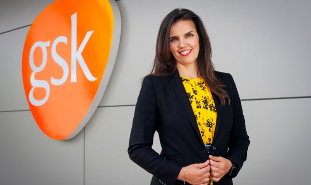 GSK Consumer Healthcare, líder en el mercado de OTC en España